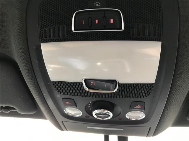2012 Audi Q5 2.0T Premium Plus (Stk: 21474A) in Edmonton - Image 27 of 29