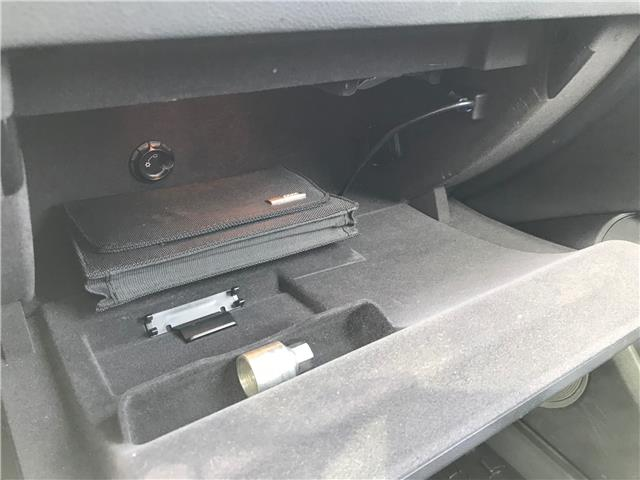 2012 Audi Q5 2.0T Premium Plus (Stk: 21474A) in Edmonton - Image 28 of 29