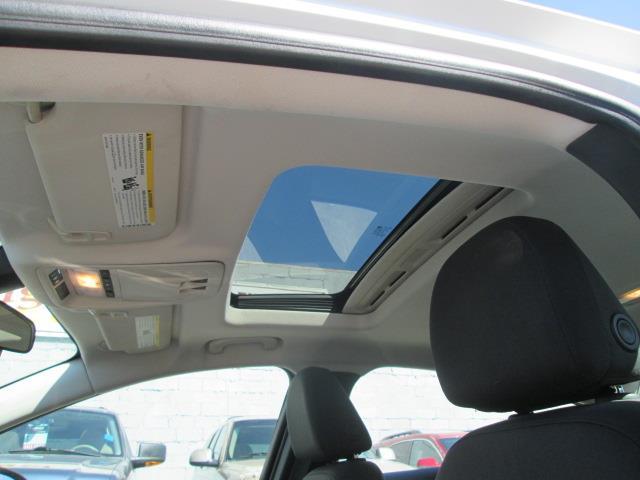 2017 Chevrolet Cruze LT Auto (Stk: bp701) in Saskatoon - Image 11 of 18