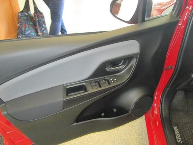 2018 Toyota Yaris LE (Stk: 207571) in Gloucester - Image 15 of 17