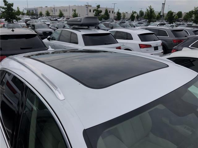 2019 Audi Q5 45 Progressiv (Stk: 50863) in Oakville - Image 5 of 5
