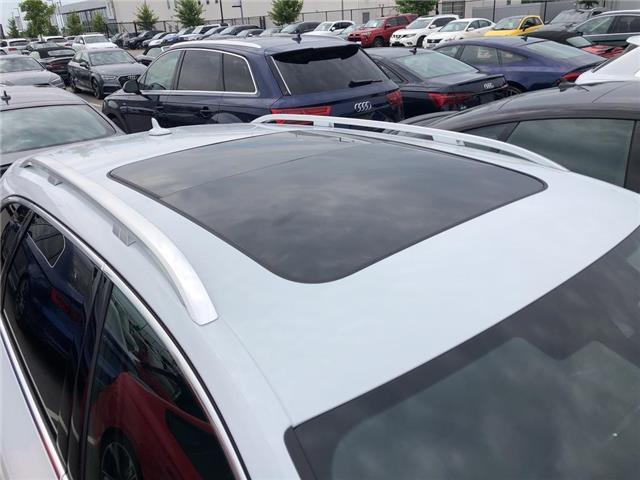 2019 Audi A4 allroad 45 Technik (Stk: 50877) in Oakville - Image 5 of 5
