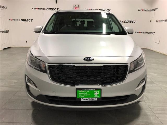2019 Kia Sedona  (Stk: DRD2480) in Burlington - Image 2 of 39