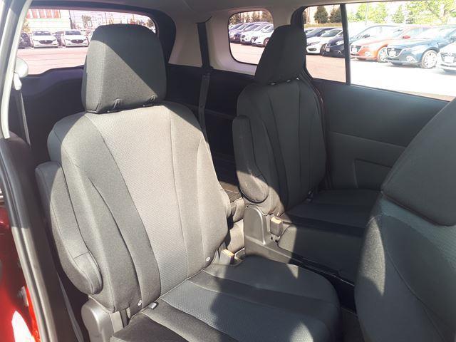 2014 Mazda Mazda5 GS (Stk: P5759) in Milton - Image 10 of 13