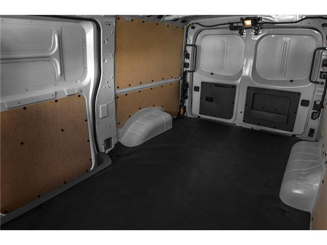 2019 Nissan NV Cargo NV2500 HD S V8 (Stk: M19NV124) in Maple - Image 8 of 9