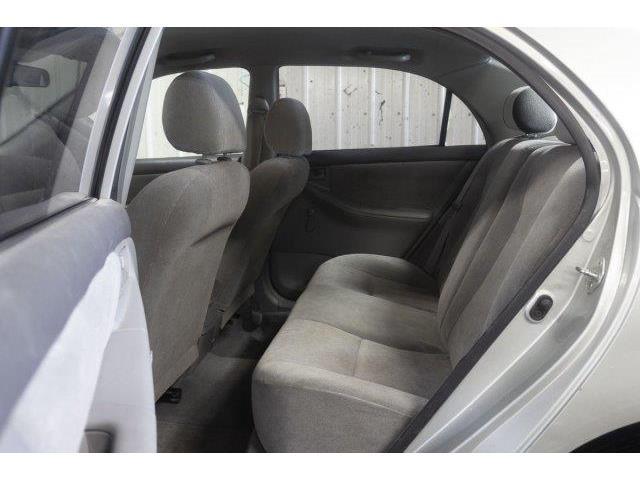 2003 Toyota Corolla CE (Stk: 19114A) in Prince Albert - Image 10 of 10