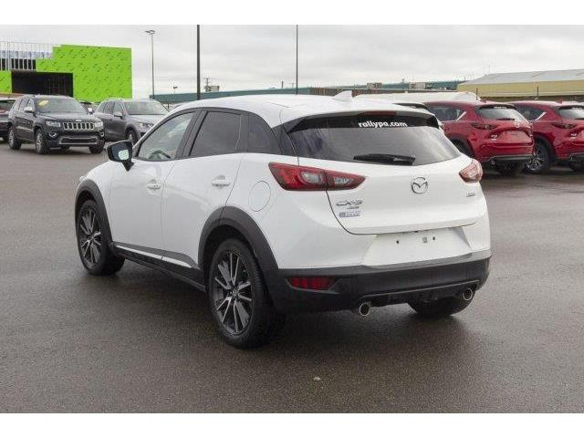 2017 Mazda CX-3 GT (Stk: 1927A) in Prince Albert - Image 3 of 11