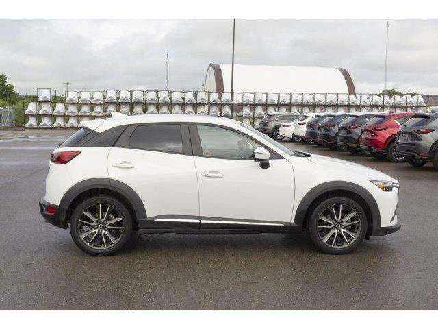2017 Mazda CX-3 GT (Stk: 1927A) in Prince Albert - Image 6 of 11