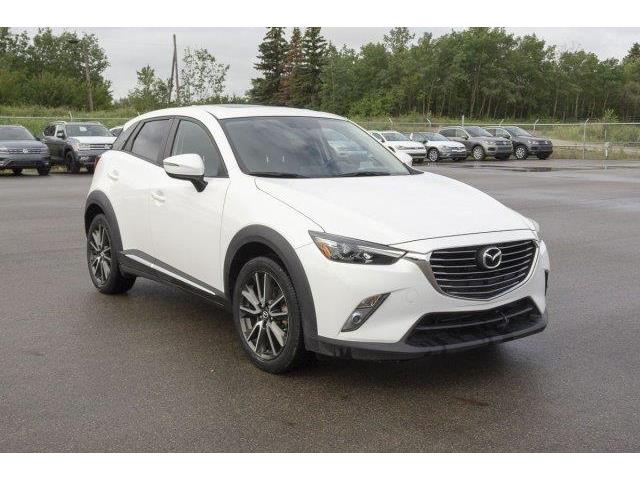 2017 Mazda CX-3 GT (Stk: 1927A) in Prince Albert - Image 7 of 11