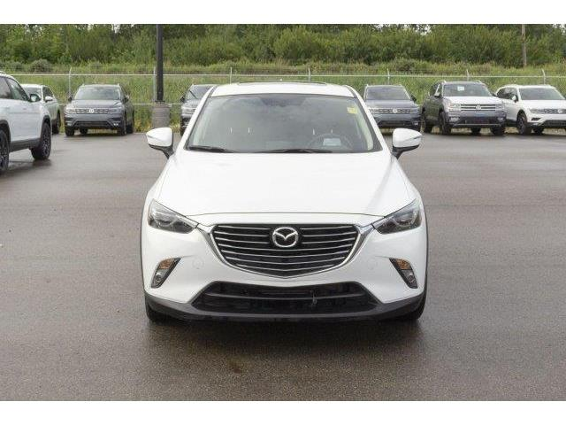2017 Mazda CX-3 GT (Stk: 1927A) in Prince Albert - Image 8 of 11
