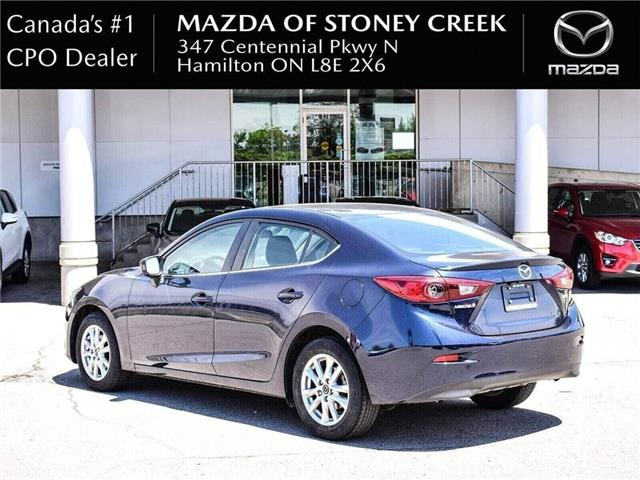 2015 Mazda Mazda3 GS (Stk: SU1247) in Hamilton - Image 8 of 24