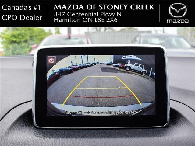 2016 Mazda Mazda3 GX (Stk: SU1255) in Hamilton - Image 23 of 23