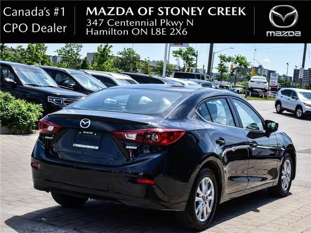 2015 Mazda Mazda3 GS (Stk: SU1289) in Hamilton - Image 6 of 20