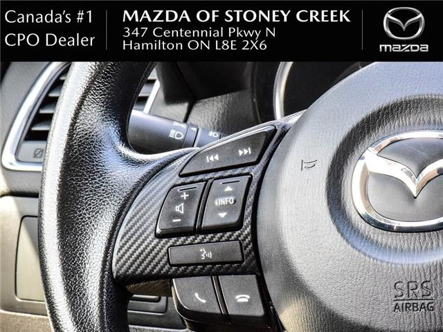 2016 Mazda CX-5 GS (Stk: SU1295) in Hamilton - Image 21 of 26