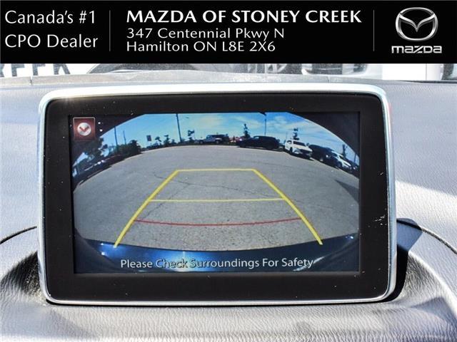2016 Mazda Mazda3 GX (Stk: SU1291) in Hamilton - Image 25 of 25