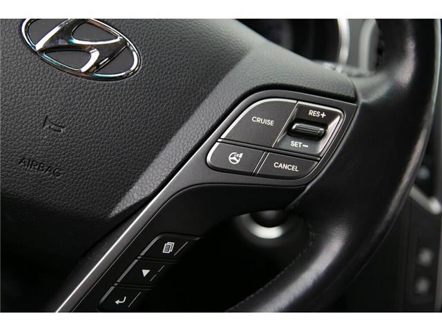 2013 Hyundai Santa Fe Sport 2.0T SE (Stk: P1149) in Gatineau - Image 14 of 25