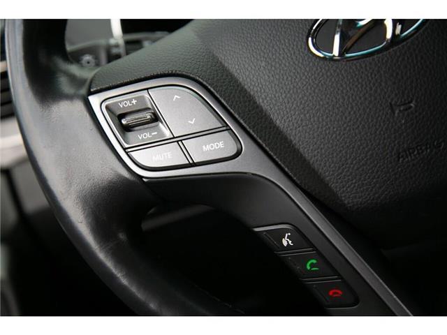 2013 Hyundai Santa Fe Sport 2.0T SE (Stk: P1149) in Gatineau - Image 15 of 25