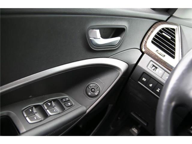 2013 Hyundai Santa Fe Sport 2.0T SE (Stk: P1149) in Gatineau - Image 16 of 25