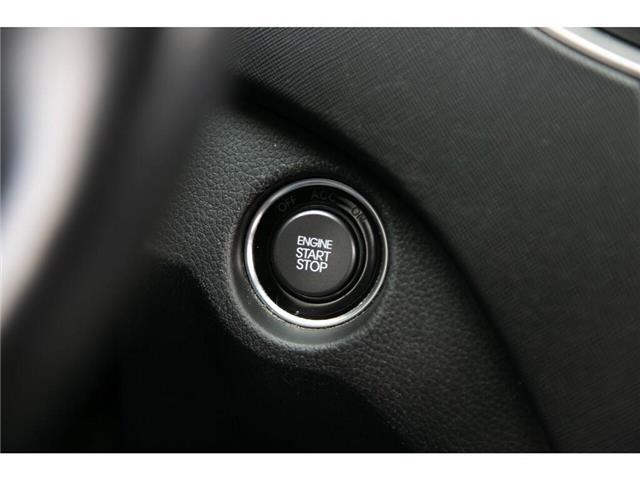2013 Hyundai Santa Fe Sport 2.0T SE (Stk: P1149) in Gatineau - Image 20 of 25