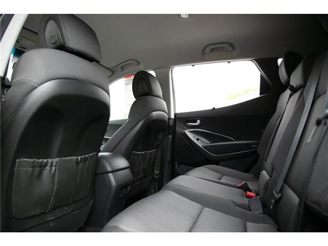2013 Hyundai Santa Fe Sport 2.0T SE (Stk: P1149) in Gatineau - Image 22 of 25