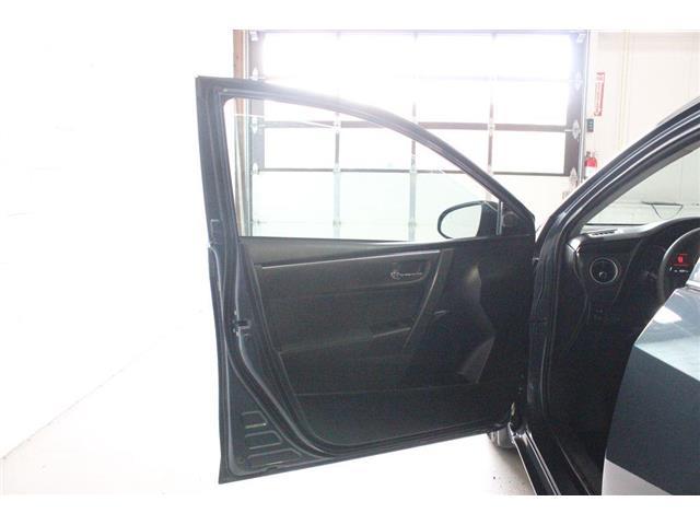 2017 Toyota Corolla  (Stk: 816953) in Vaughan - Image 6 of 29