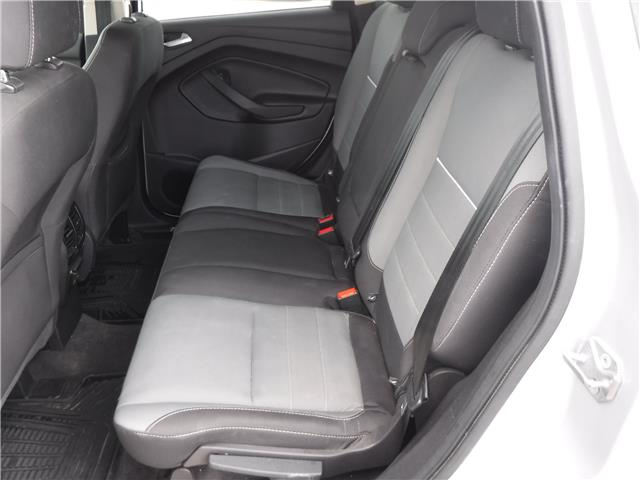 2014 Ford Escape SE (Stk: U-3966) in Kapuskasing - Image 6 of 9