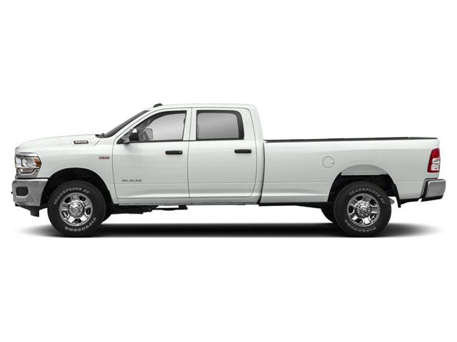 2019 RAM 3500 Limited (Stk: 15544) in Fort Macleod - Image 2 of 9