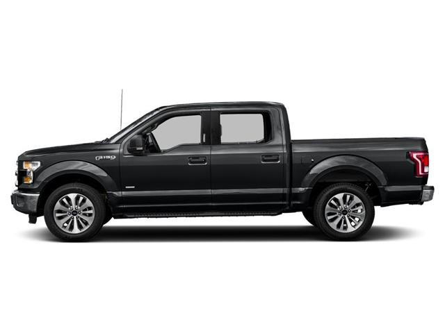 2016 Ford F-150 XLT (Stk: K-1708A) in Calgary - Image 2 of 10