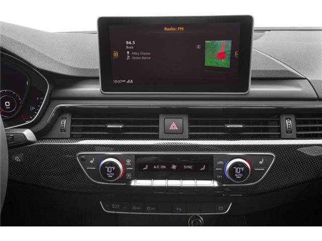 2019 Audi S4 3.0T Progressiv (Stk: 52868) in Ottawa - Image 7 of 9
