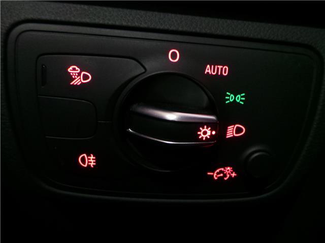 2018 Audi A6 3.0T Progressiv (Stk: NP0693) in Vaughan - Image 26 of 29