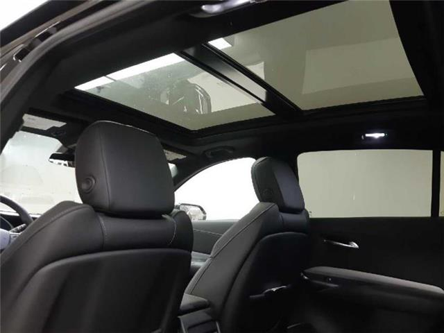 2019 Cadillac XT4 Premium Luxury (Stk: 99640) in Burlington - Image 15 of 23