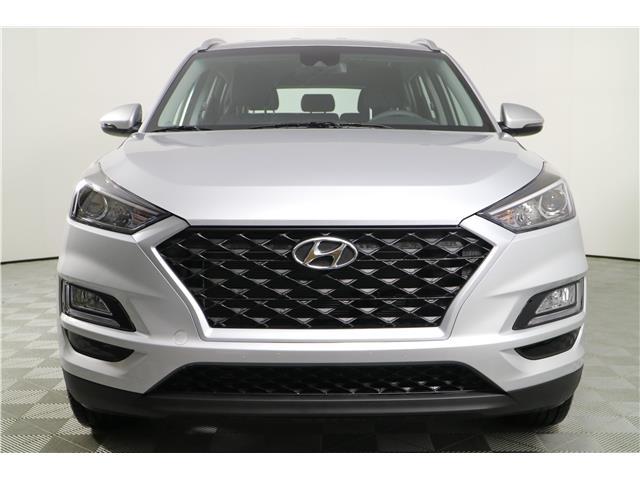 2019 Hyundai Tucson Preferred (Stk: 194724) in Markham - Image 2 of 22