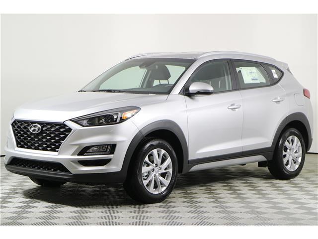 2019 Hyundai Tucson Preferred (Stk: 194724) in Markham - Image 3 of 22