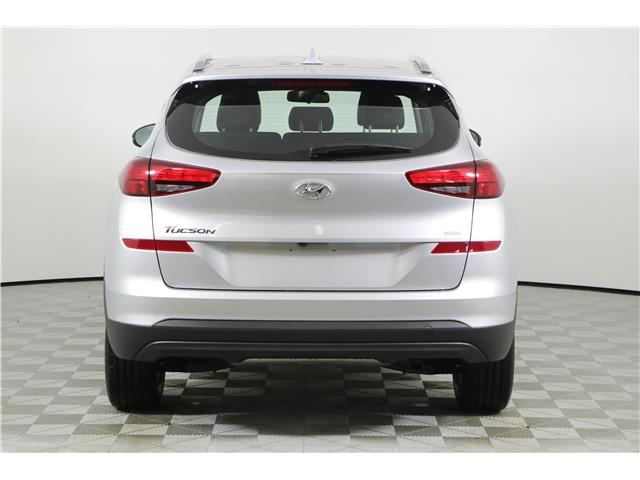2019 Hyundai Tucson Preferred (Stk: 194724) in Markham - Image 6 of 22