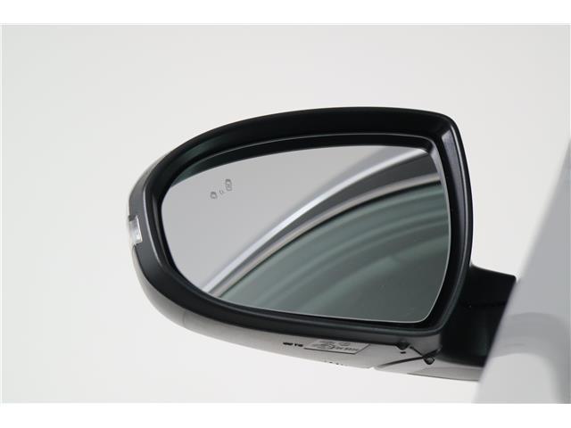 2019 Hyundai Tucson Preferred (Stk: 194724) in Markham - Image 10 of 22