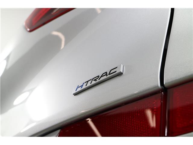 2019 Hyundai Tucson Preferred (Stk: 194724) in Markham - Image 11 of 22
