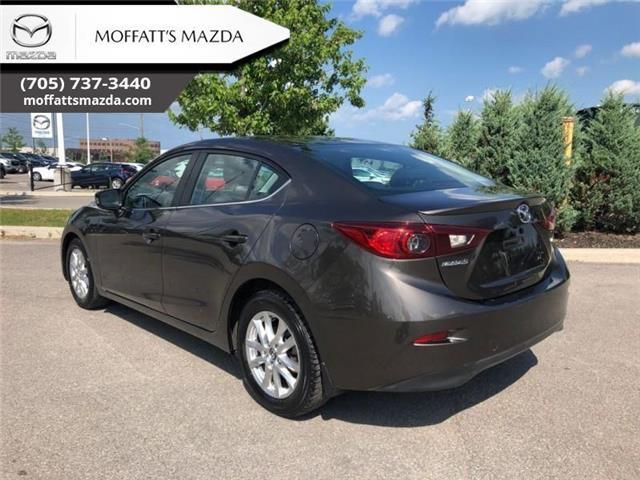 2015 Mazda Mazda3 GS (Stk: 27704) in Barrie - Image 4 of 30