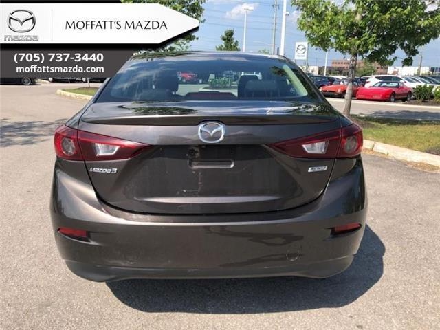 2015 Mazda Mazda3 GS (Stk: 27704) in Barrie - Image 5 of 30