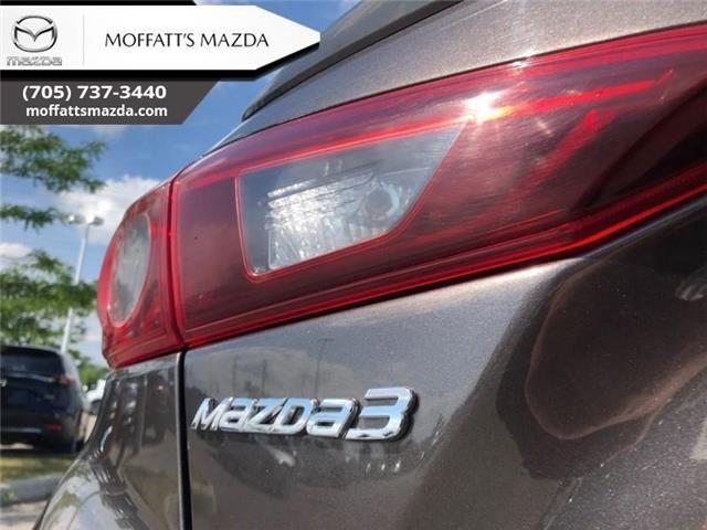 2015 Mazda Mazda3 GS (Stk: 27704) in Barrie - Image 6 of 30