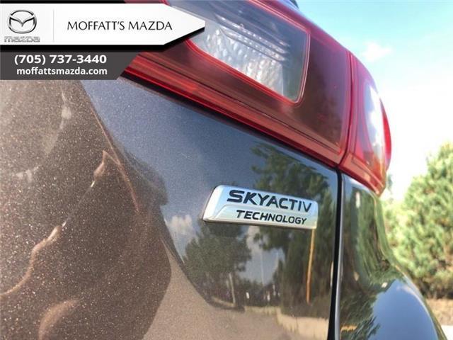 2015 Mazda Mazda3 GS (Stk: 27704) in Barrie - Image 7 of 30
