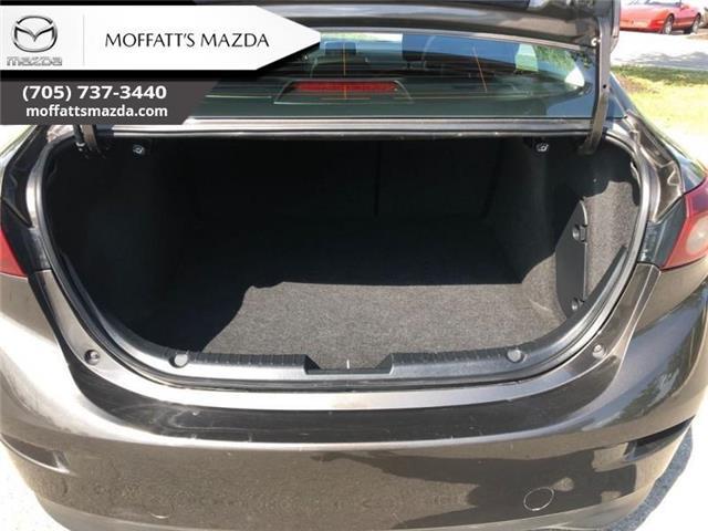 2015 Mazda Mazda3 GS (Stk: 27704) in Barrie - Image 8 of 30