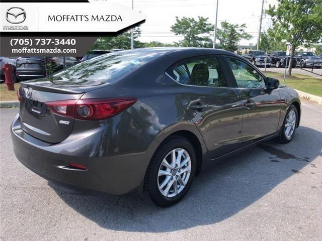 2015 Mazda Mazda3 GS (Stk: 27704) in Barrie - Image 9 of 30
