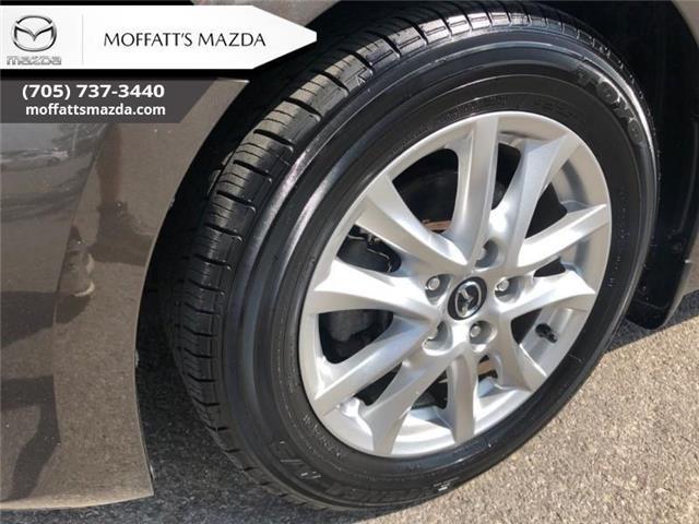 2015 Mazda Mazda3 GS (Stk: 27704) in Barrie - Image 13 of 30