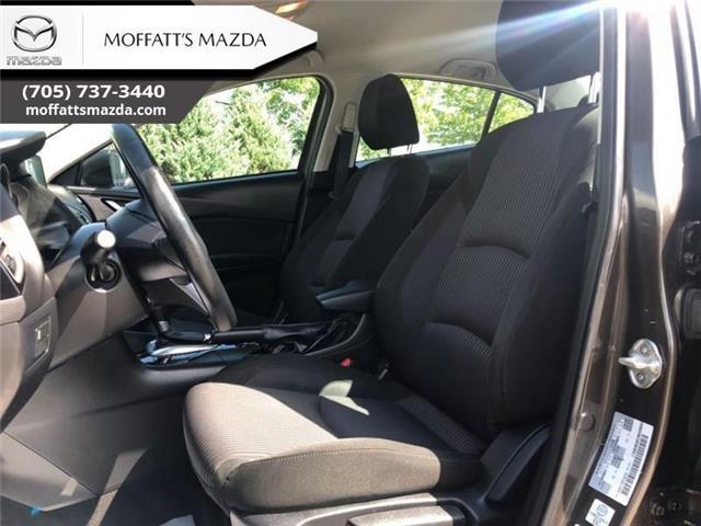 2015 Mazda Mazda3 GS (Stk: 27704) in Barrie - Image 14 of 30