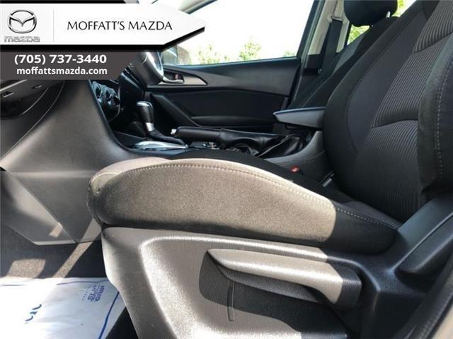 2015 Mazda Mazda3 GS (Stk: 27704) in Barrie - Image 15 of 30