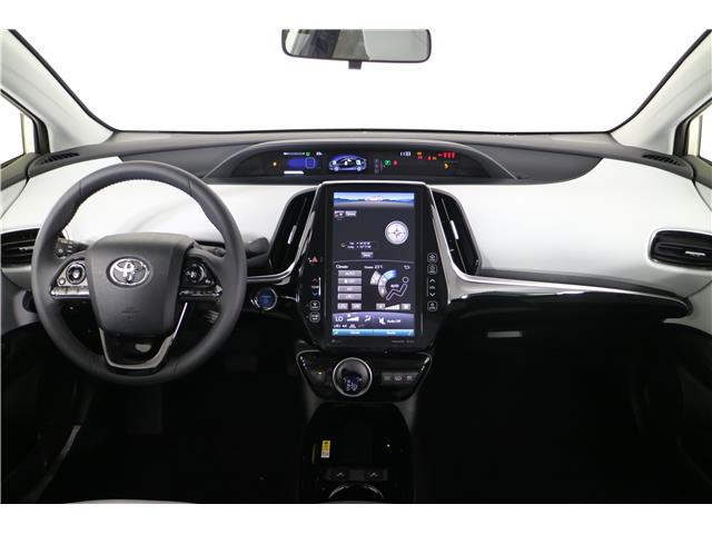 2020 Toyota Prius Prime Upgrade (Stk: 192895) in Markham - Image 12 of 25