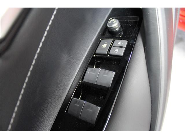 2019 Toyota Corolla Hatchback Base (Stk: 3063585) in Winnipeg - Image 8 of 21