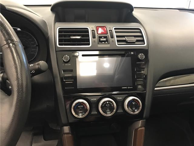 2017 Subaru Forester 2.5i Limited (Stk: 169775) in Lethbridge - Image 17 of 29