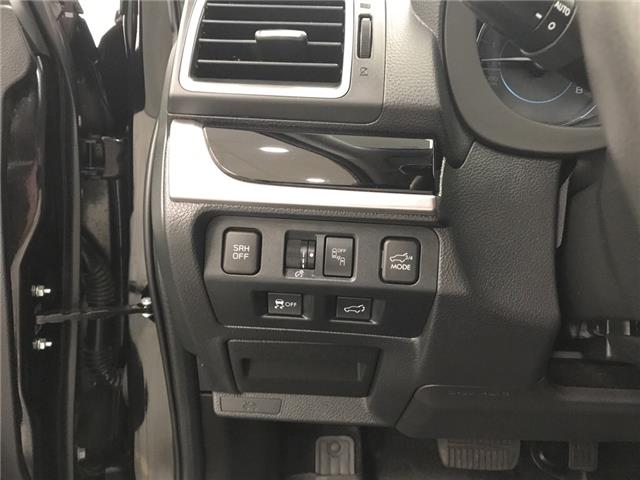 2017 Subaru Forester 2.5i Limited (Stk: 169775) in Lethbridge - Image 27 of 29