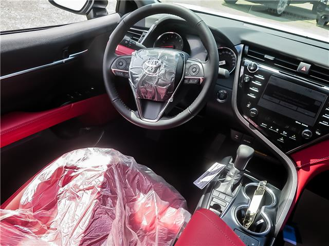 2019 Toyota Camry XSE (Stk: 93033) in Waterloo - Image 13 of 18